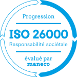 02-ISO26000-Progression