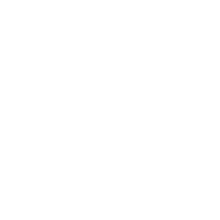 Bâtiment-énergies