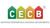 etiquetage-energie